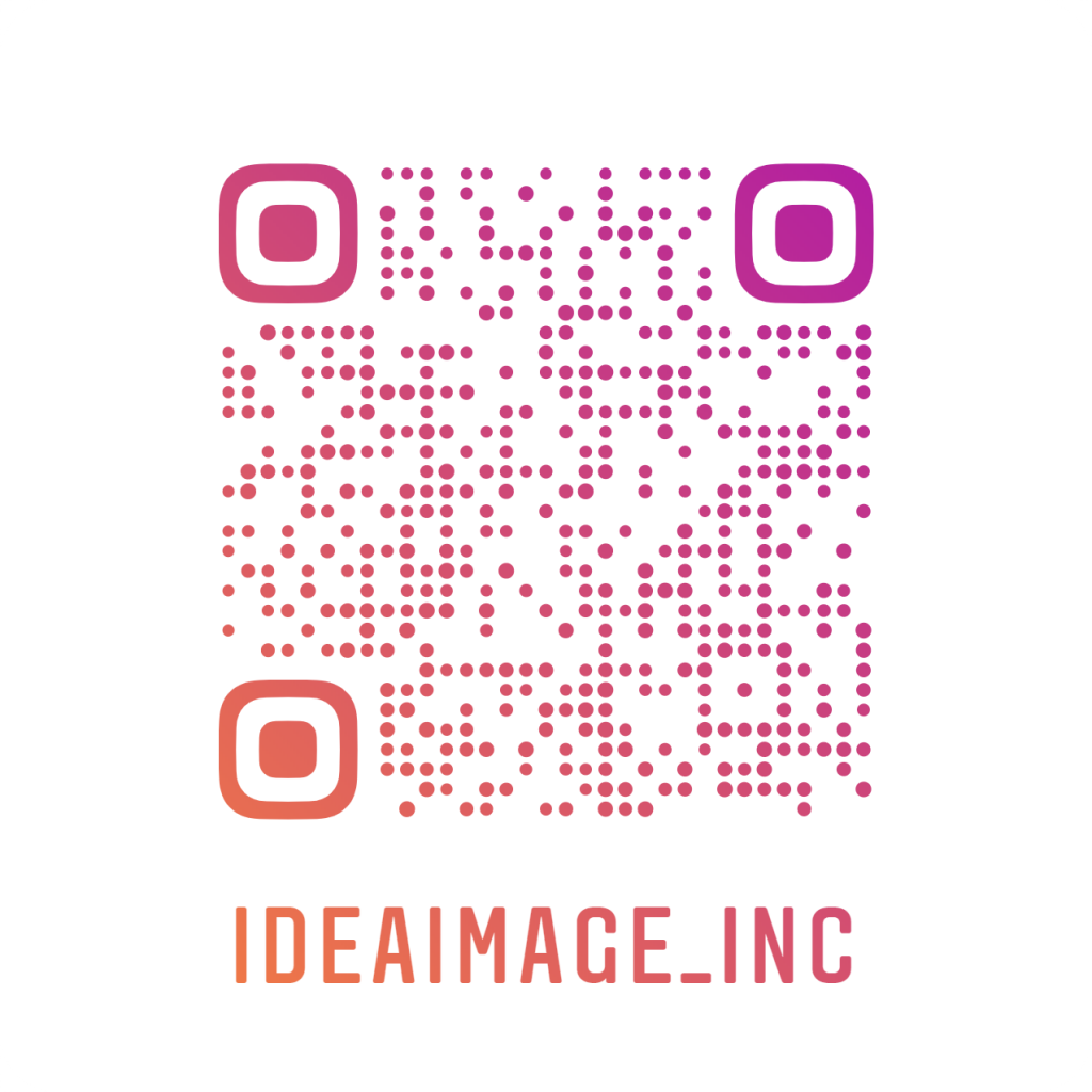 ideaimage-instagram